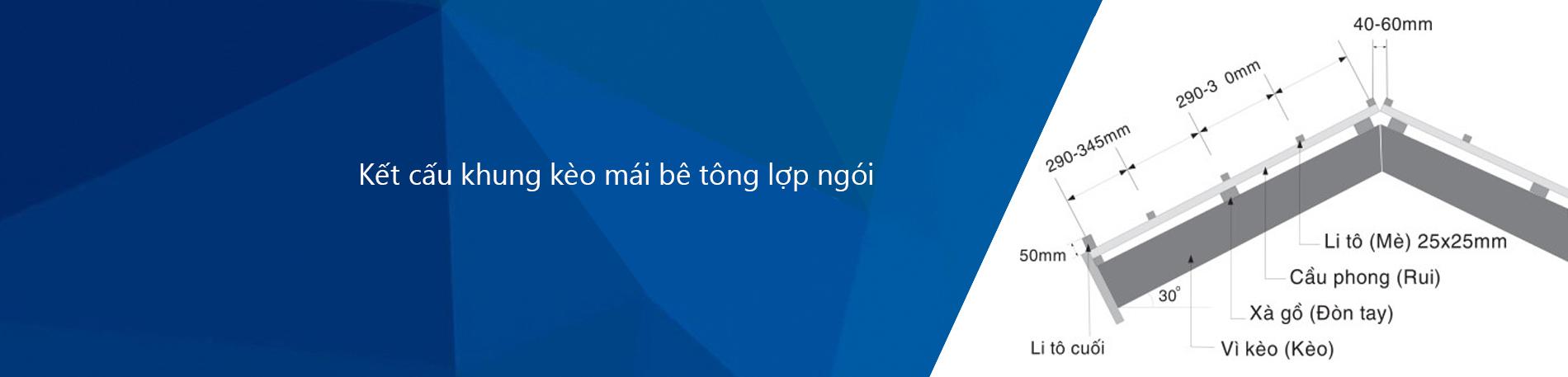 he-khung-keo-thep-mai-be-tong