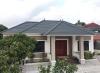 Chi phí làm mái ngói- Tính chi phí cho mái nhà lợp ngói