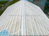Mái bê tông dán ngói || lợp ngói trên mái bê tông
